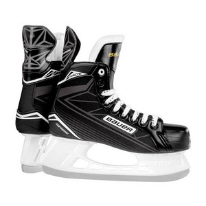 Best Ice Hockey Skates - Buyer's Guide and Review