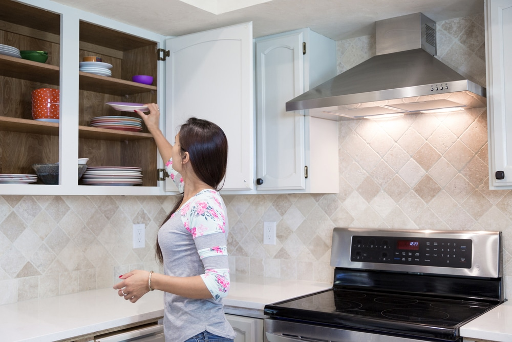 Best Kitchen Cabinets - Buyer\'s Guide and Review | October 2019