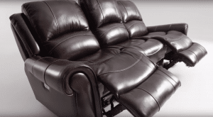 Power Recliner - Buyer's Guide 2