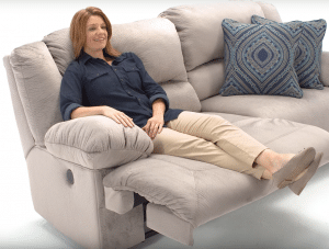 Power Recliner - Buyer's Guide